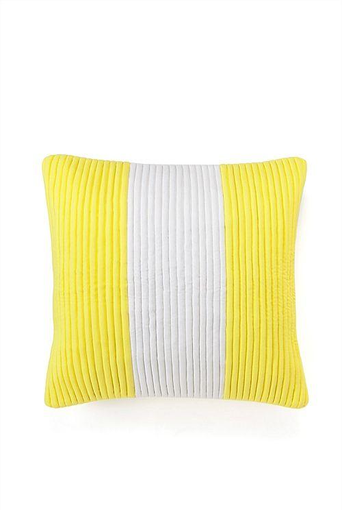 Alida Cushion