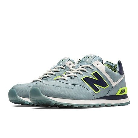 $66.19 new balance outlet shoe store,New Balance 574 - ML574SBE - Mens Lifestyle & Retro http://newbalance4sale.com/199-new-balance-outlet-shoe-store-New-Balance-574-ML574SBE-Mens-Lifestyle-Retro.html