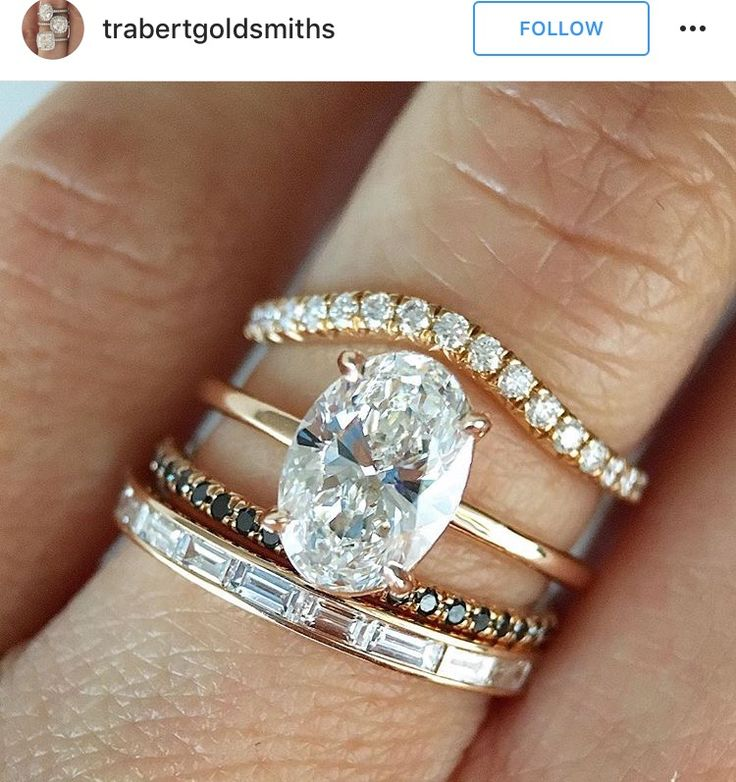 YES! PERFECT ROSE GOLD COLOR FOR BAND TOO! Love!