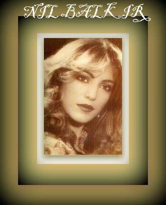 ALT YAPI SON PODYUM... albümünden fotoğraf - Google Fotoğraflar