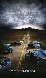 The Happening 2008 Download movies  http://ift.tt/2jO2Dbz