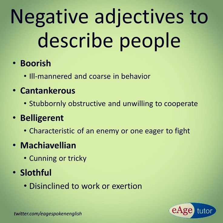 e words to describe someone negatively 116 best images about grammar on words 26413 | 691ac5db6ac79202324f19e47bb02306