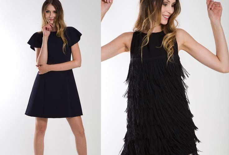 Please 2017 catalogo abbigliamento  collezione autunno inverno ... 30b515f9a5d