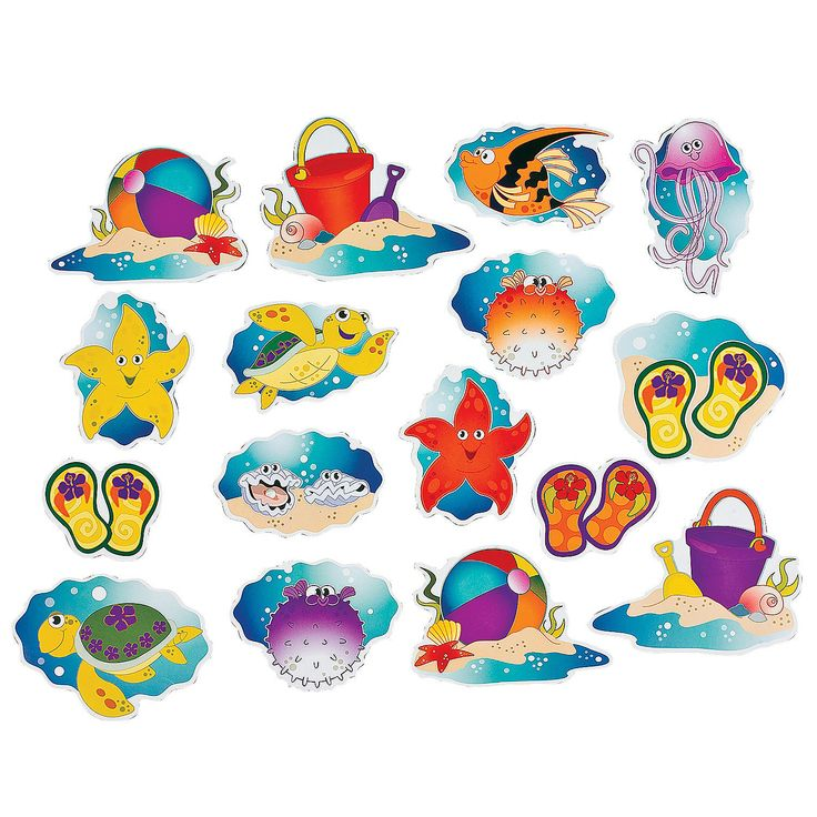 313 best images about classroom ocean theme on pinterest for K decorations trading