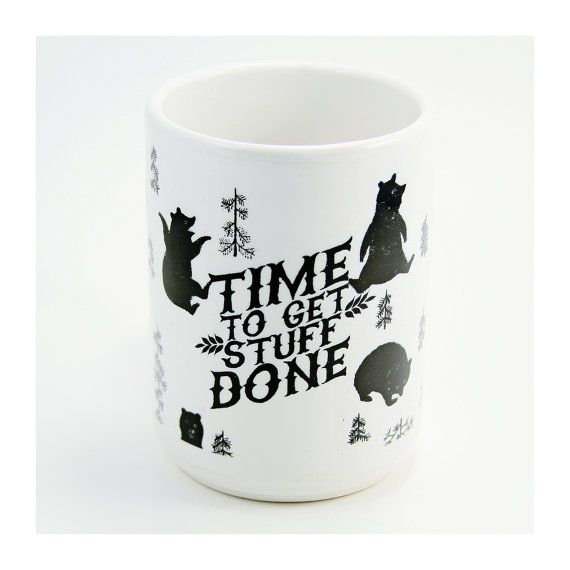yeah, it's time: Design Room, Stuff, Bears, Cute Mugs, Kin Ships, Things, Kinship, Products, Coffee Mugs