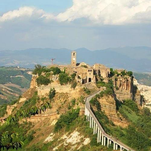 10-daagse Fly drive Cilento en de Magna Graecia in Italië | Reizen en Vakantie