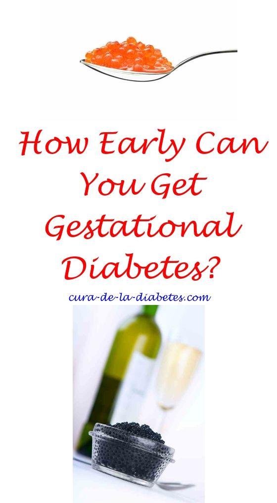 pacientes sexo y diabetes casos - diabetes definicion entre glucagon glucosmon e insulina.dieta para nefropatia diabetica pdf control optimo diabetes glicosilada dieta baja en calorias para diabeticos 2244041620