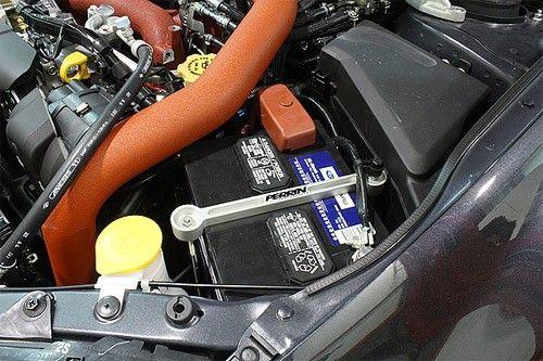 battery charging subaru batteries low in voltage below. Black Bedroom Furniture Sets. Home Design Ideas