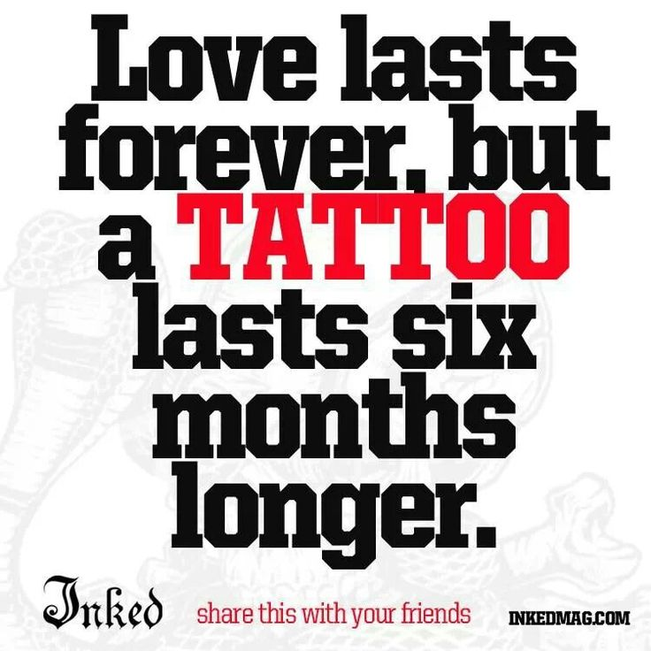 #tattoos #quotes