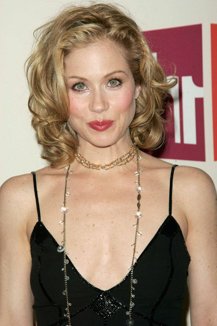 162 best images about Christina Applegate on Pinterest Christina Applegate