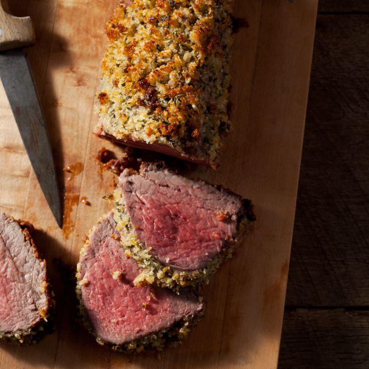 Best 25+ Best beef tenderloin recipe ideas on Pinterest ...