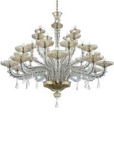 Crystal Accessories Crystal Decor Crystal Home Decor Crystal Home
