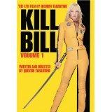 Kill Bill: Volume One (DVD)By Uma Thurman