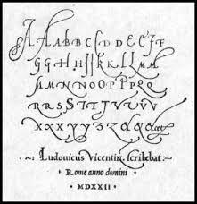 Kaligraf ve Kaligrafi - http://www.kaligrafya.com