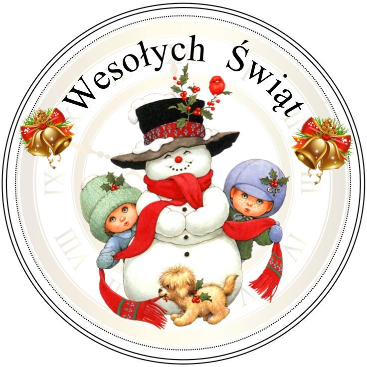 snowman- round- Ruth Morehead 736 x 736