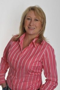 Lesley Everett, FSPA, PSAE and current president of the Global Speakers Federation, will be addressing the PSASA Convention in Gauteng in 2014.