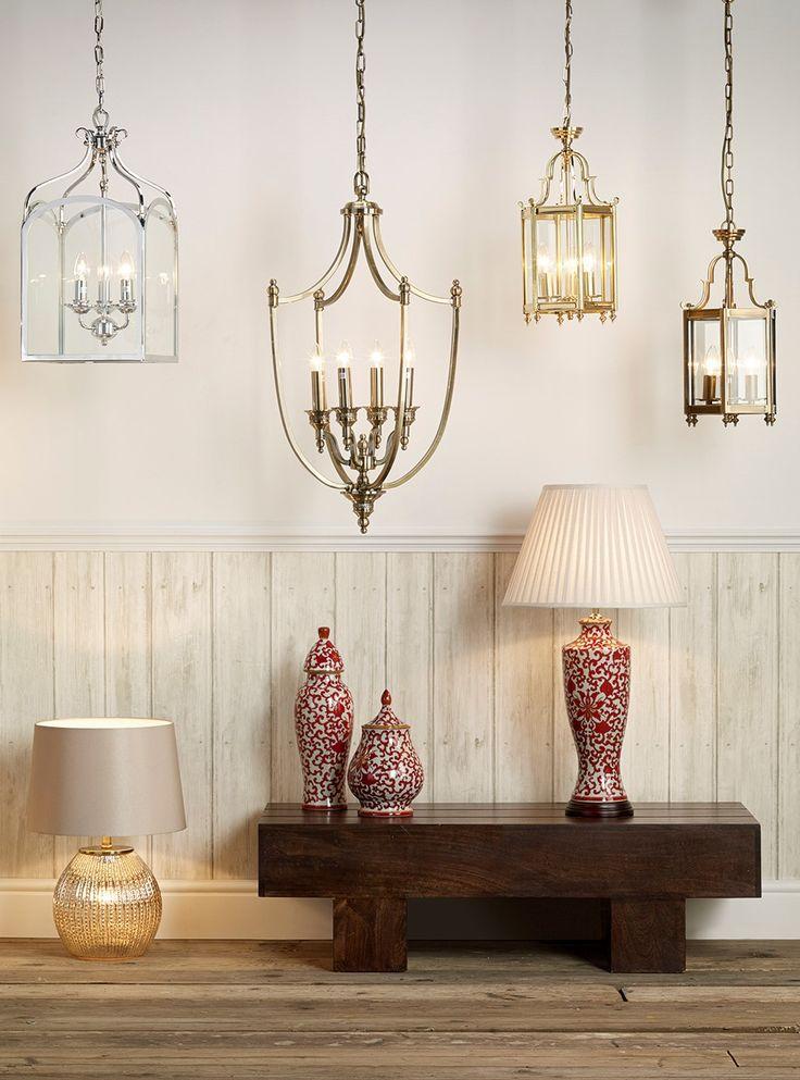 58 best Deko Lampen Liebe images on Pinterest Deko, Ceiling - lampe für küche