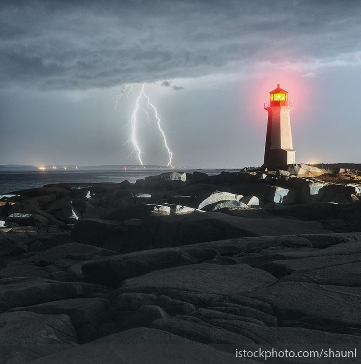 Amazing tiing & #photography by local #photographer Shawn Lowe - #PeggysCove #NovaScotia