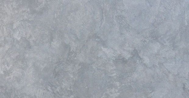 Latar Belakang Abu Abu Abstrak Stone Texture Wall Wallpaper Mood Wallpaper