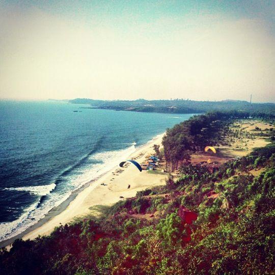 Kirim Beach - Mapcarta