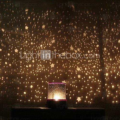die besten 25 sternenhimmel led ideen auf pinterest sternenhimmel lampe led deckenlampen und. Black Bedroom Furniture Sets. Home Design Ideas