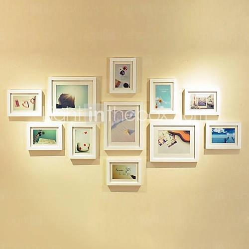 les 21 meilleures images propos de mur de cadres sur pinterest murs illustr s chambre. Black Bedroom Furniture Sets. Home Design Ideas