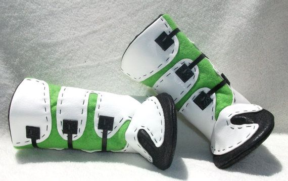 Baby girls boys baby boots baby shoes MX motocross by Tooksberry, $60.00