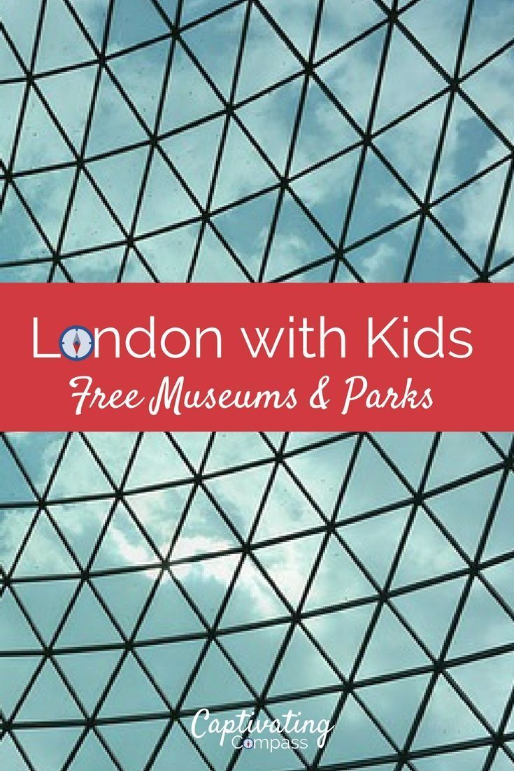 You can do London on the cheap. I've got you covered. I'll help scout out the best places to visit with your family. A Bucket List on a Budget dream come true! via /https/://www.pinterest.com/Captiv8Compass/