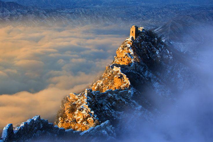 Beautiful photos: The Siena International Photography Awards 2015 - AOL Travel UK