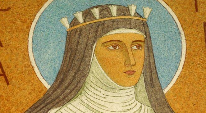 Hildegarda z Bingen (1098-1179) była mniszką, kompozytorką, kaznodziejką, autorką prac z zakresu teologii, medycyny, kosmologii, przyrodoznawstwa i ziołolecznictwa, a także poetką, uzdrowicielką, badaczką natury oraz dyplomatką.