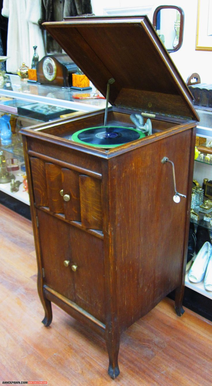 vintage record player cabinet 1000 images about grammofoon on vinyls 27998