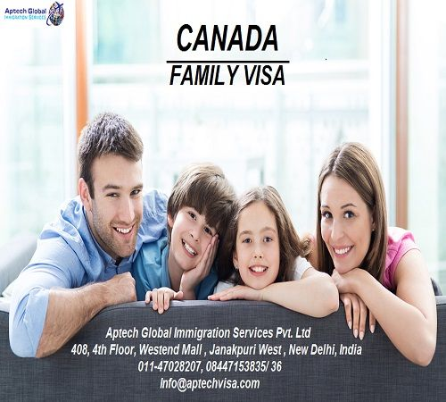 Looking for best Canada immigration consultants in Gurgaon? Call @ 8447153835 to talk our immigration expert or visit our site Aptechvisa.com Canada immigration consultants in Gurgaon.