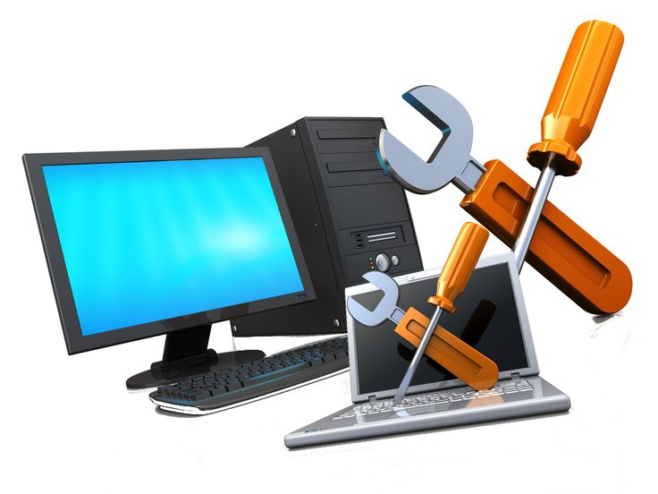 We are leading providers of online computer repair and geeks on site and off site services all around the USA.  computer repair near me,online computer repair,geeks on site