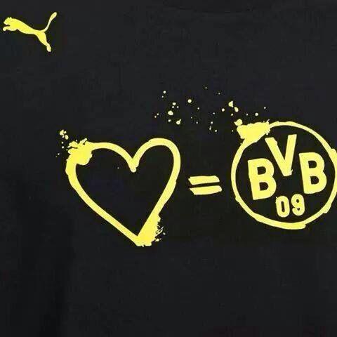 BVB09 <3