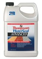 Thompsons® WaterSeal® Water Based Advanced Clear Multi-Surface W/proofer 3.8Lt