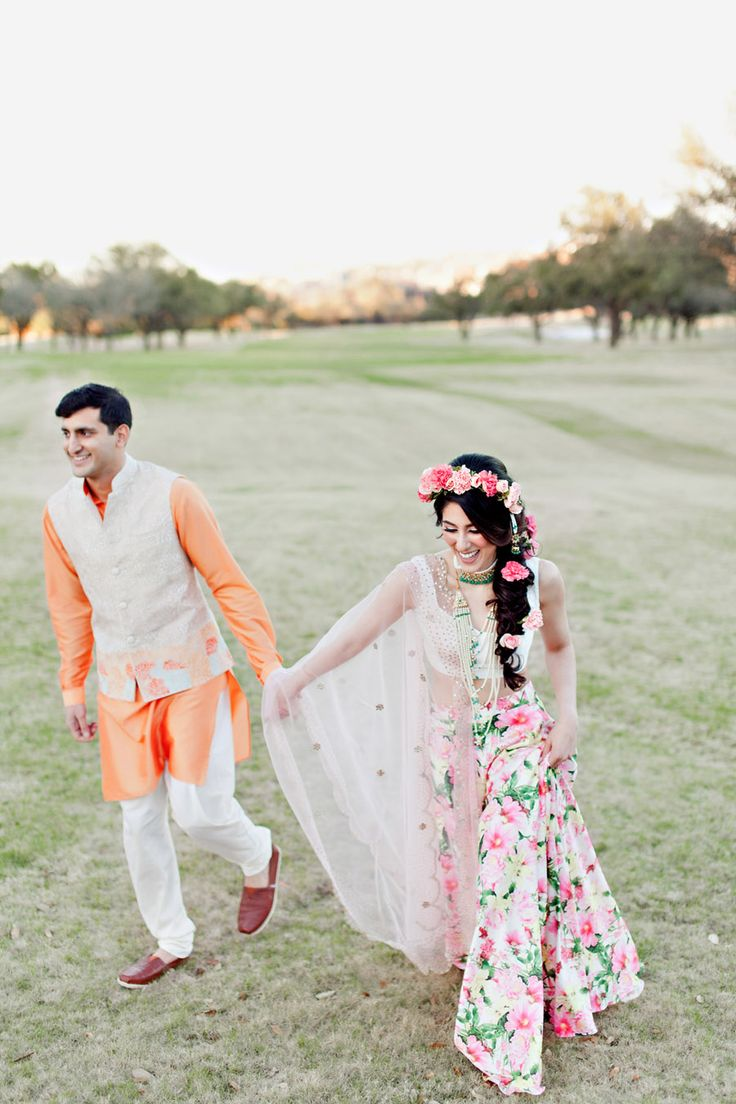 asian wedding photography east midlands%0A Dallas Indian Wedding Photographer  Part Mehndi Party