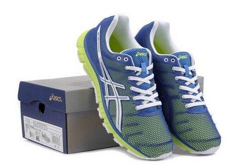 Asics Asics 18172 Gel de Speedstar 6 chaussures 36 de course 36 45 #onitsukatiger 20a4841 - christopherbooneavalere.website