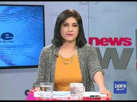 Newswise - April 06, 2017