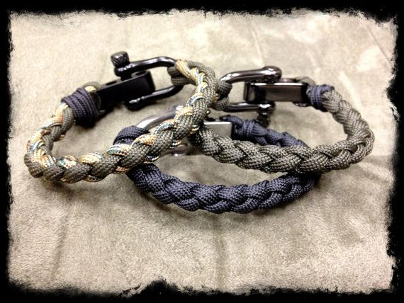 15 Best Paracord Images On Pinterest Paracord Projects