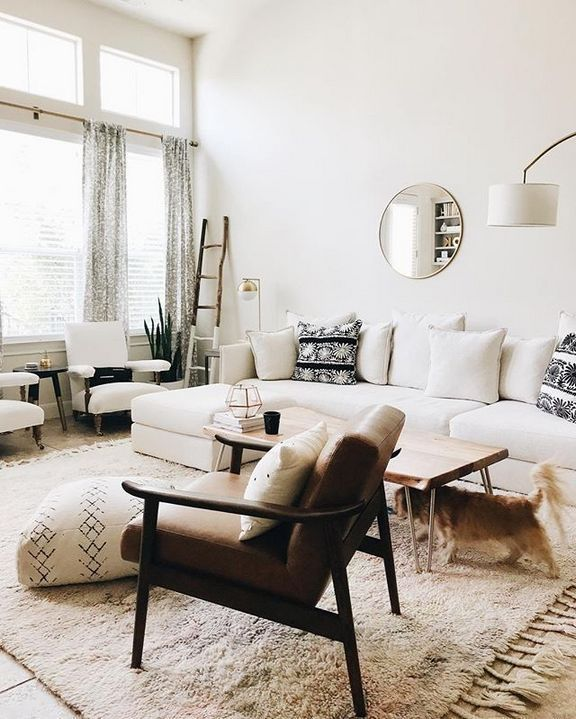39 The Meaning Of Warm Tone Living Room Pecansthomedecor Chic Living Room Decor Casual Living Room Decor Chic Living Room