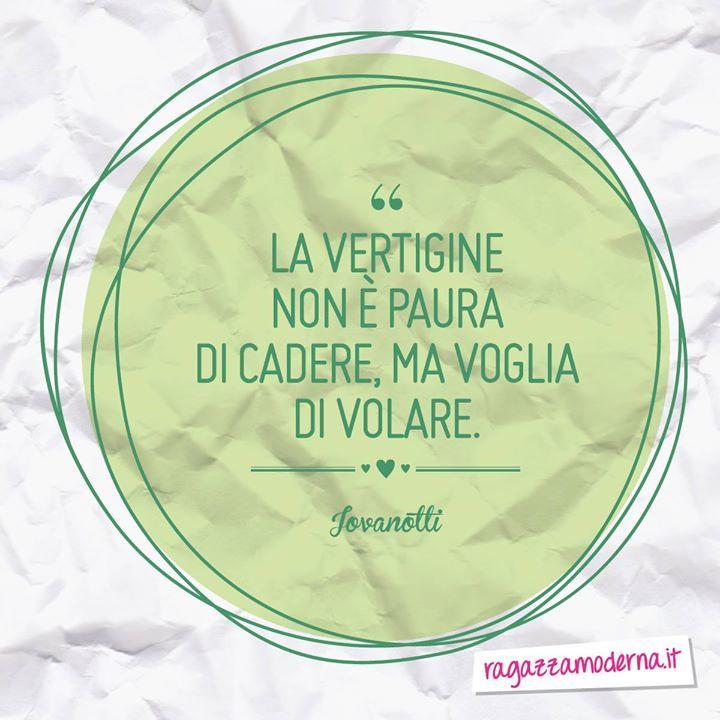Io...mi fido di te.. #Jovanotti