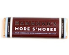 Chocolate Bar - More S'mores