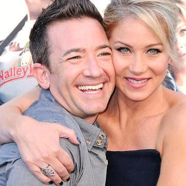 Buzzing: David Faustino teases Married... with Children spin-off