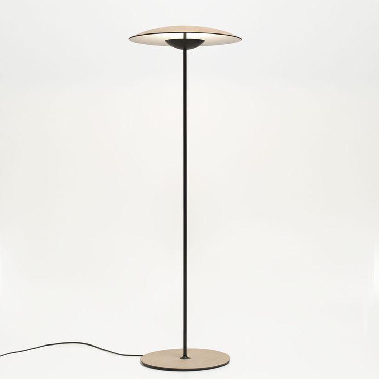 Ginger marset lampefeber design lighting lamp
