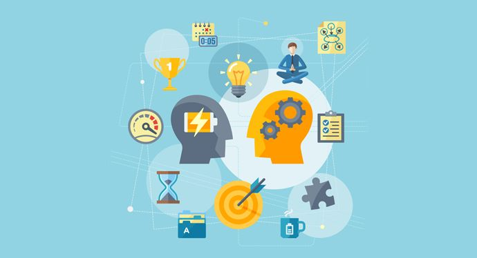Lean Management Strategies for #Healthcare   #HealthcareHR #TalentManagement