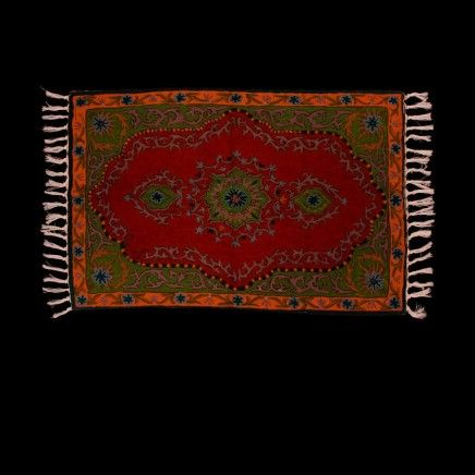 32 Best Kashmir Carpet Images On Pinterest Carpet Rugs