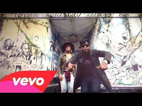 "[VIDEO:] Talib Kweli, 9th Wonder Ft. Rapsody – ""Every Ghetto""   Women of Hip Hop"