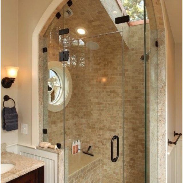 Another bathroom idea