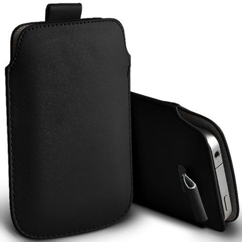 ( Black ) Nokia Lumia 735 Protective Stylish Fitted Faux Leather Pull Tab Pouch Skin Case Cover by ONX3 ONX3® http://www.amazon.com/dp/B00O08SM7Q/ref=cm_sw_r_pi_dp_cQZ6vb0MPWAXE