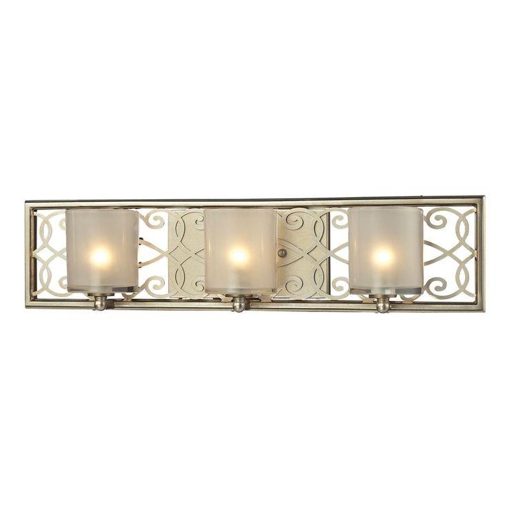 Elk Bathroom Lighting Fixtures 961 best bathroom images on pinterest | bathroom ideas, vanity and